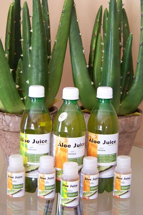 Quick weight loss juice diets