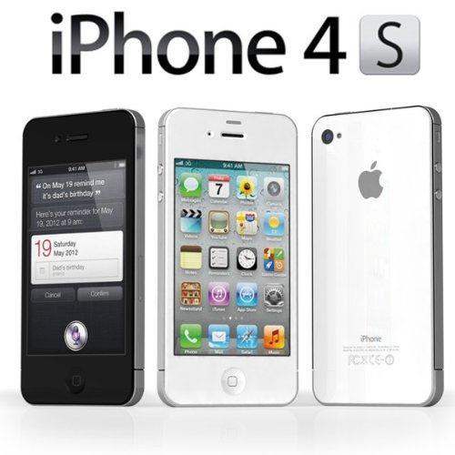 how to create apple id phone 4s