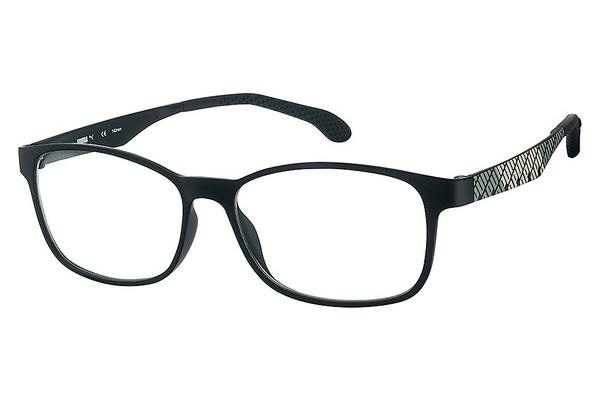 Glasses Frames Johannesburg : Eyewear - PUMA 15441 BK Optical Frame for sale in ...