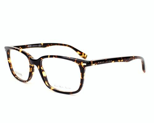 Glasses Frames Johannesburg : Eyewear - HUGO BOSS 0712 Optical Frame for sale in ...