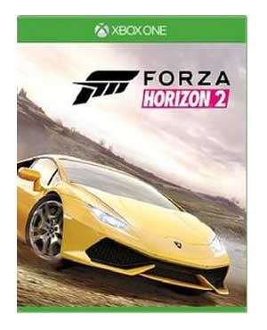 games forza horizon 2 xbox one was sold for on 12 dec at 17 02 by bothabear in port. Black Bedroom Furniture Sets. Home Design Ideas