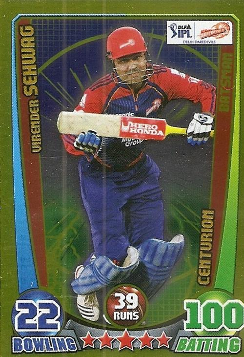 Cricket Attax Cards Games Cricket Attax Trading Card