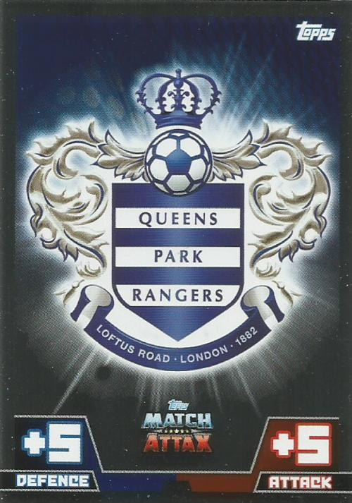 how to get to queens park rangers fc