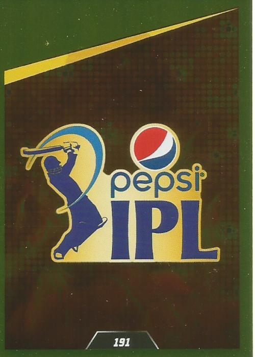 Cricket Attax Cards 2015 Ipl Cricket Ipl Cricket Attax