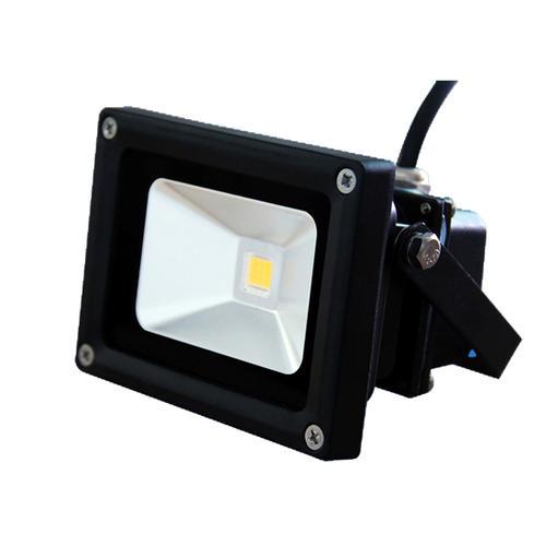 Spot Lights & Flood Lights - 10W LED FLOOD LIGHT-Energy ...