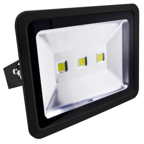 spot lights flood lights 150 watt led flood light for sale in. Black Bedroom Furniture Sets. Home Design Ideas