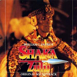 Shaka zulu movie essay