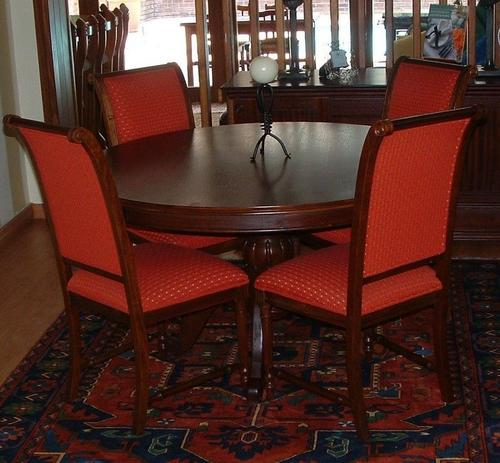 dining suites stylish dining suite with round table six chairs and