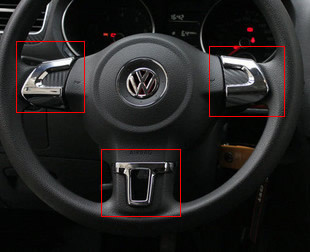 14005504 in addition Watch likewise K8 Android 3G Smart Watch Phone likewise Chrome Steering Wheel trim for VW Golf polo upto 2011 Vivo further Watch. on android car dvd gps