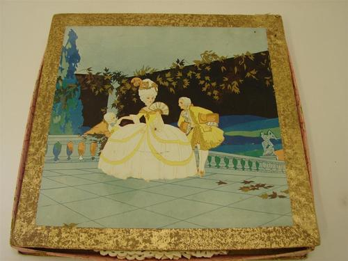 paper doilies for sale cape town The premier laser cutting and engraving company in cape town.