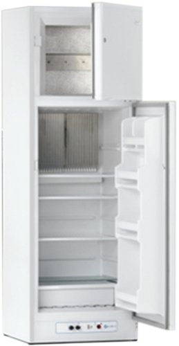 Bosch Intelligent All Refrigerator 39 Manual