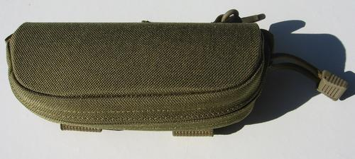 Tactical Glasses Case Www Tapdance Org