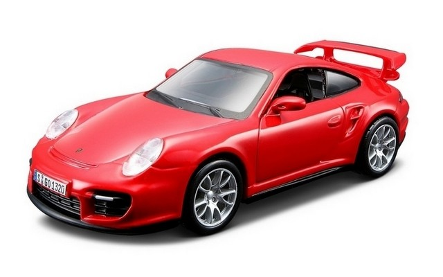 models bburago 1 32 porsche 911 gt2 was listed for on 28 nov at 03 3. Black Bedroom Furniture Sets. Home Design Ideas