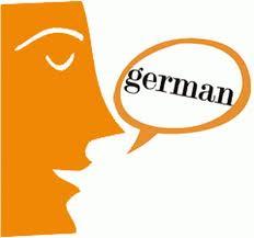 Free ebook german download language