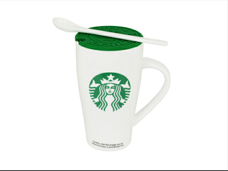 Mugs starbucks tall coffee mug for sale in gauteng id Coffee cups for sale