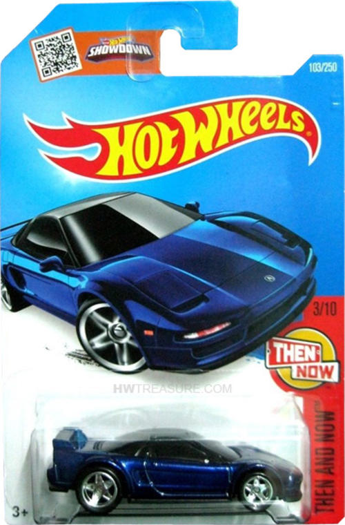 models hot wheels honda nsx acura 2016 model for sale in witbank id 214677. Black Bedroom Furniture Sets. Home Design Ideas