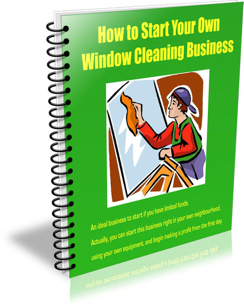 how to start your own plumbing business