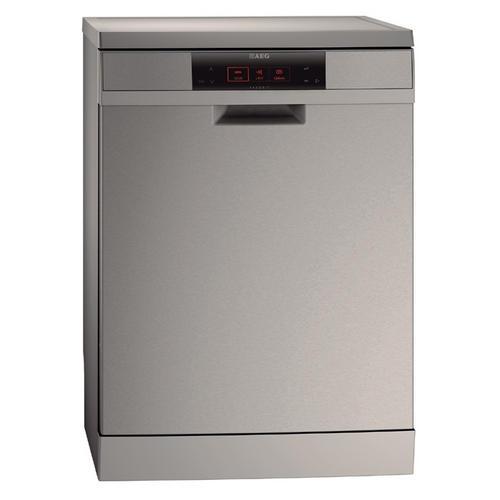 dishwashers aeg electrolux dishwasher model favorit 60870 mint condition was sold for r2. Black Bedroom Furniture Sets. Home Design Ideas