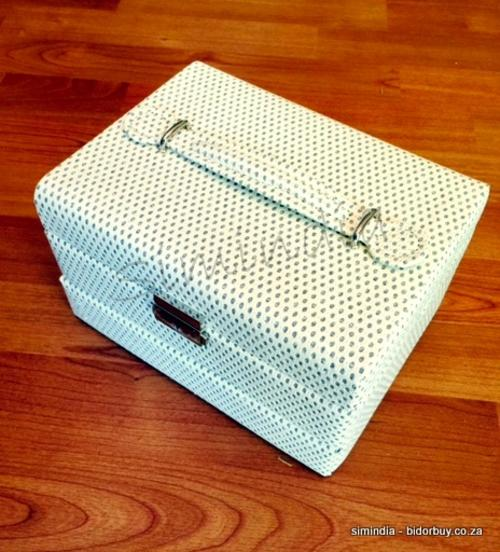 Wedding Gift Boxes In Johannesburg : ... categories jewellery watches jewellery boxes storage jewellery boxes