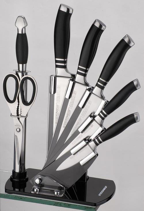 Other kitchen tools new arrivals high quality 7pc for Gambar kitchen set high quality