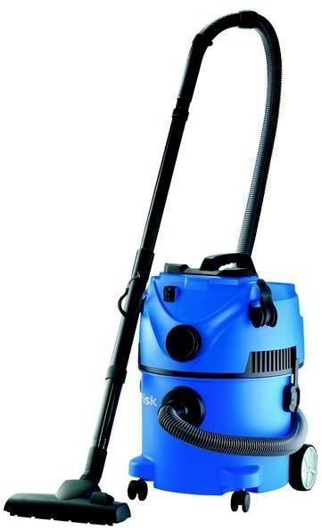 other vacuum cleaners xmas special brand new nilfisk multi 20 wet dry indoor