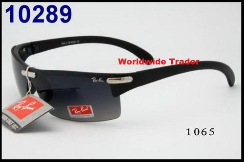 69bd716862c8 Fake Ray Bans Mart