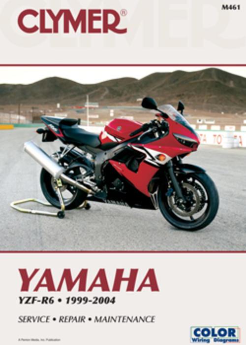 Yamaha Forest Blue Repair