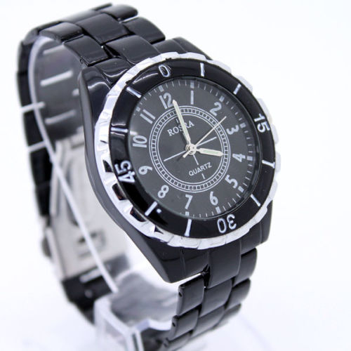Watches in northern cape value forest for Rosra watches