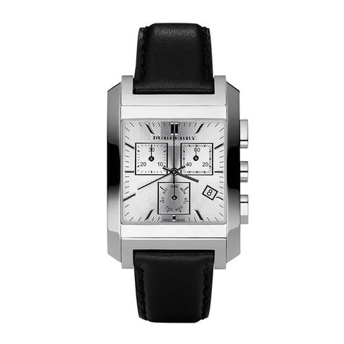 s watches stunning mens burberry square
