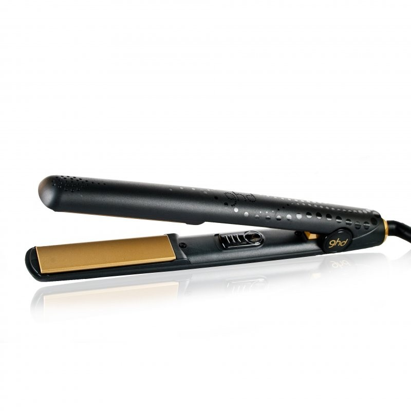 hair dryers curlers irons ghd v gold classic styler was listed for r1 on 26 dec at. Black Bedroom Furniture Sets. Home Design Ideas