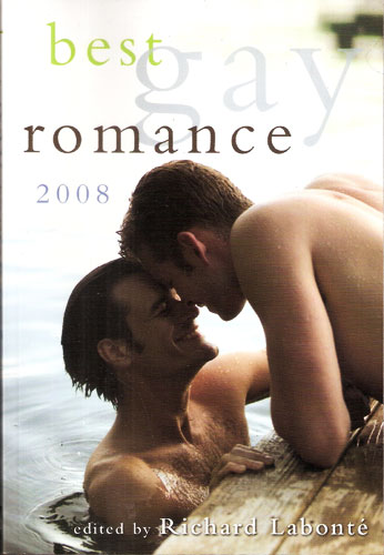 Best Gay Fiction 41