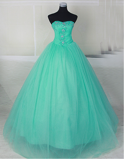 Dresses And Shoes For Matric Dance