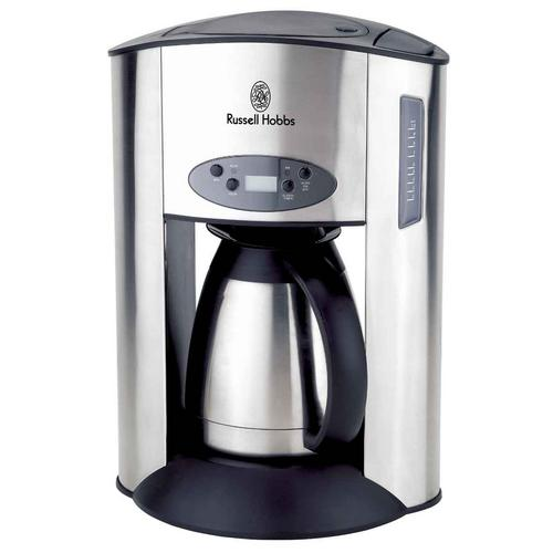 Russell Hobbs Vivace Capsule Coffee Maker And Frother : Tea & Coffee Makers - Russell Hobbs Coffee maker was sold for R200.00 on 15 Jan at 02:01 by ...