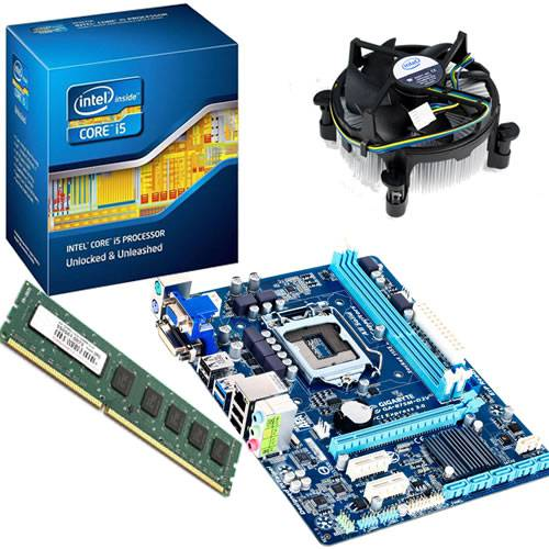 motherboard cpu bundles combo 3rd gen intel. Black Bedroom Furniture Sets. Home Design Ideas