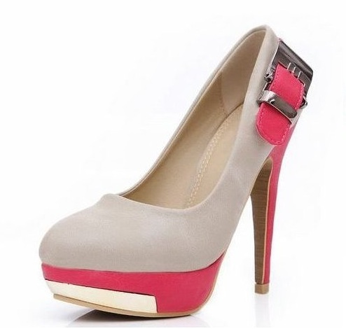 shoes different size 4 high heel shoes on sale only