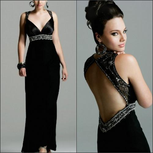 Evening Cocktail Dresses For Sale In Durban - Prom Dresses Cheap