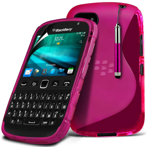 blackberry 9720 covers online