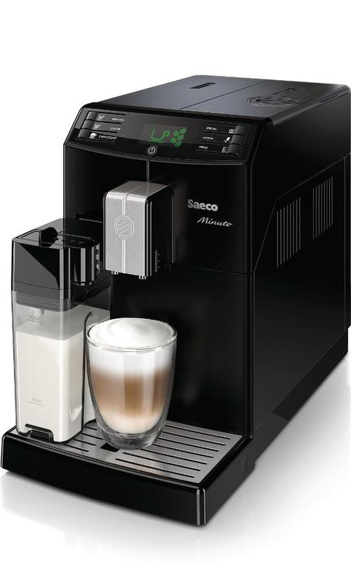 Machines home compare espresso