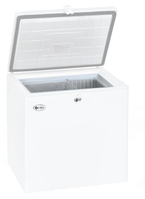 fridge freezers zero appliances 90 litre gas electric. Black Bedroom Furniture Sets. Home Design Ideas