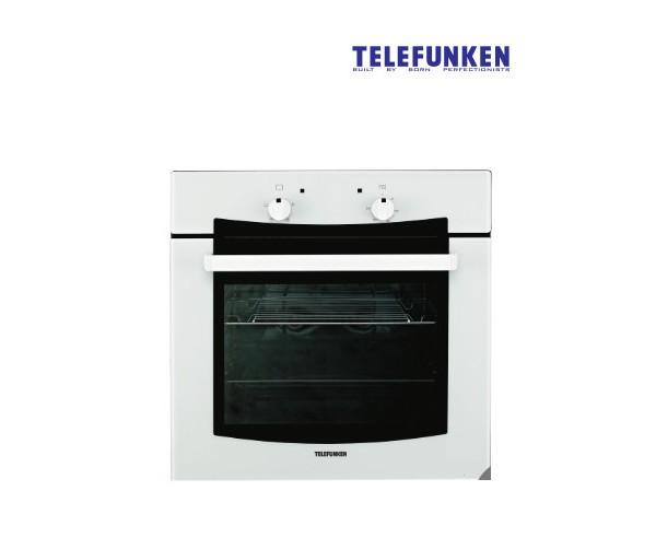 hobs stoves ovens telefunken eye level electric oven. Black Bedroom Furniture Sets. Home Design Ideas