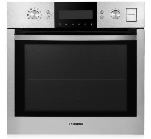hobs stoves ovens samsung steam twin convection oven stainless steel was listed for r15. Black Bedroom Furniture Sets. Home Design Ideas