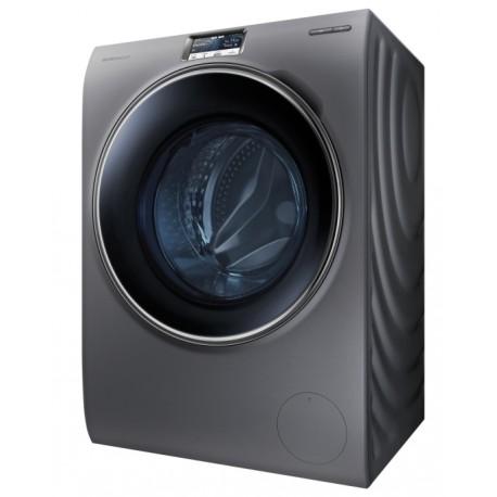 washing machines samsung 10kg front loader with eco. Black Bedroom Furniture Sets. Home Design Ideas