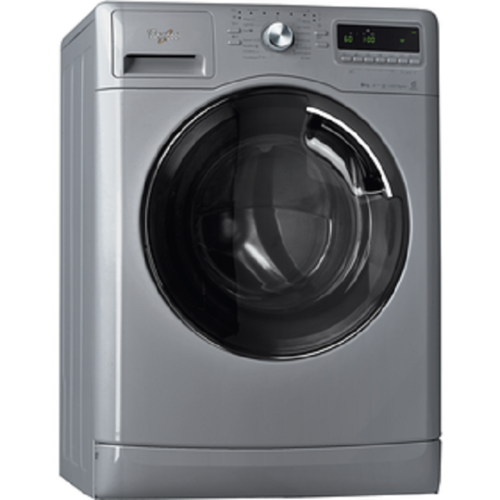 whirlpool cabrio washing machine manual