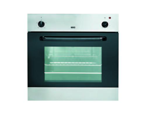hobs stoves ovens kic built in cooking eye level. Black Bedroom Furniture Sets. Home Design Ideas