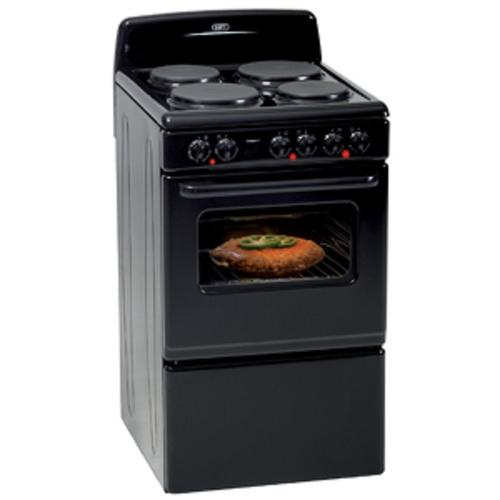 Small Electric Range With Oven ~ Hobs stoves ovens defy compact solid plate electric