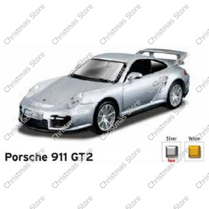 models 1 32 scale yellow porsche 911 gt2 was listed for on 7 jan at. Black Bedroom Furniture Sets. Home Design Ideas