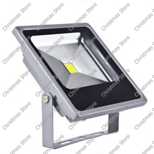 Brightest Led Outdoor Security Light Security Sistems